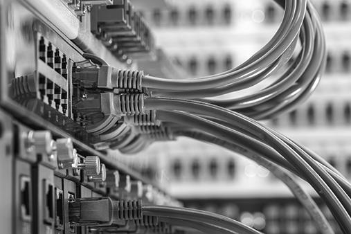 Network-2-bw