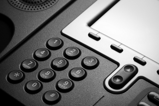 PhoneKeypad-1-bw