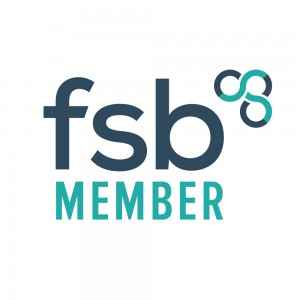 Federation of Small Businesses Member
